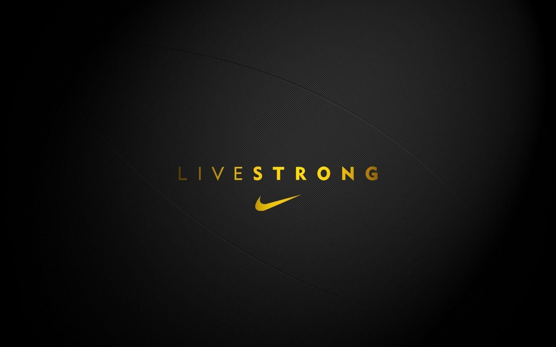 Nike Wallpaper 5 Backgrounds | Wallruru.