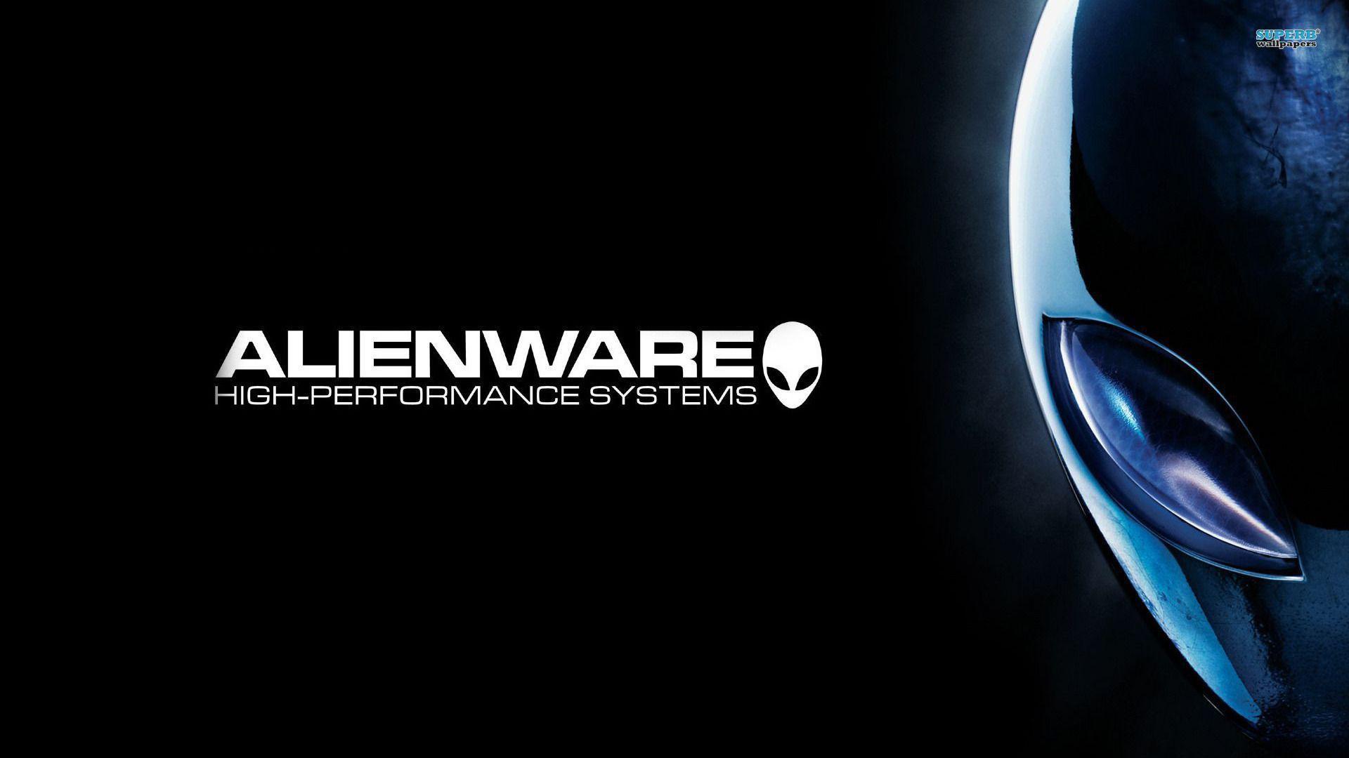 Super Alienware Wallpapers 1920x1080 - Wallpaper Cave &IY_36