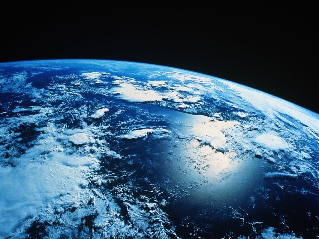 Earth Wallpapers - HD Wallpapers Inn
