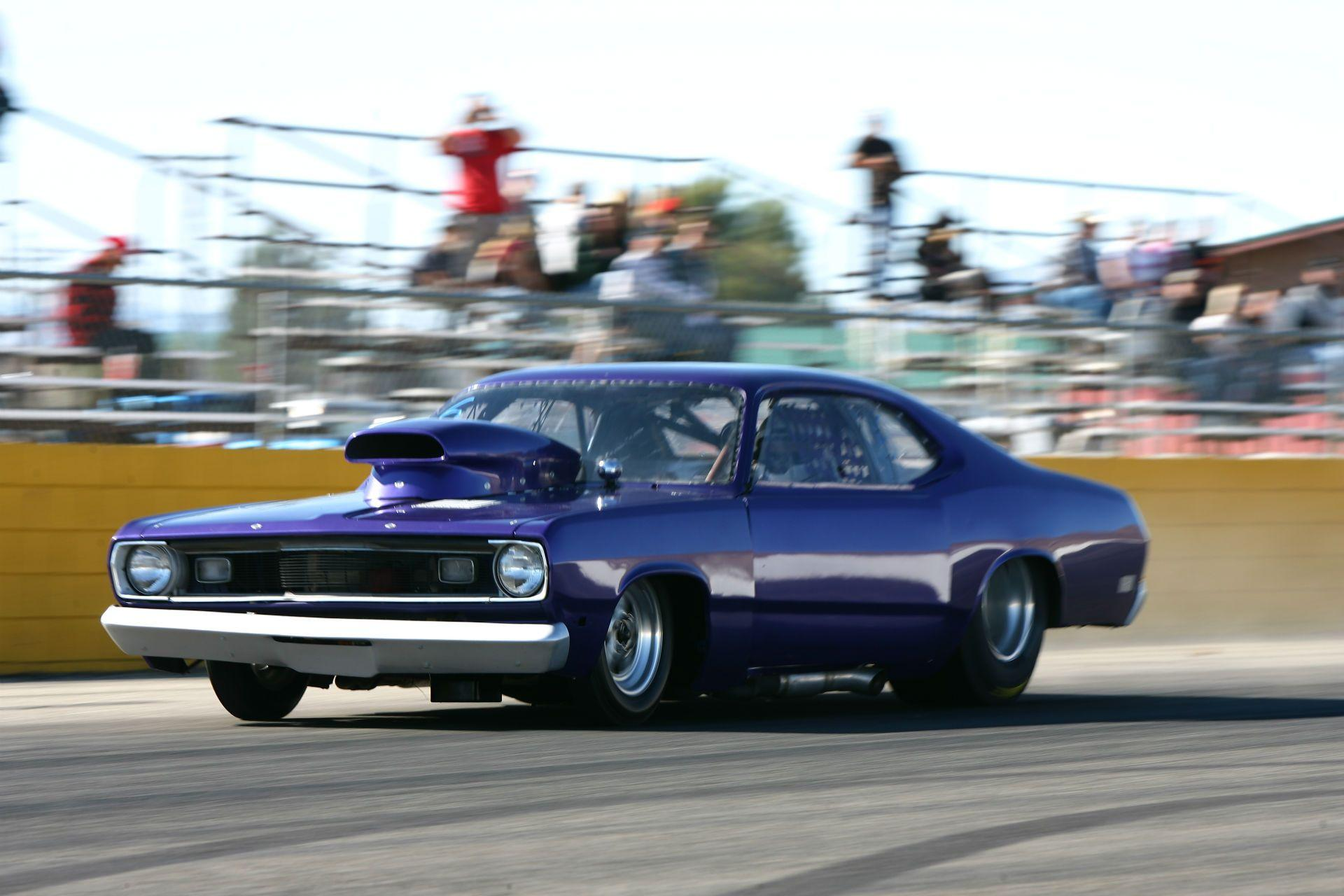 Dodge demon drag racing race wallpaper | 1920x1280 | 36628 ...