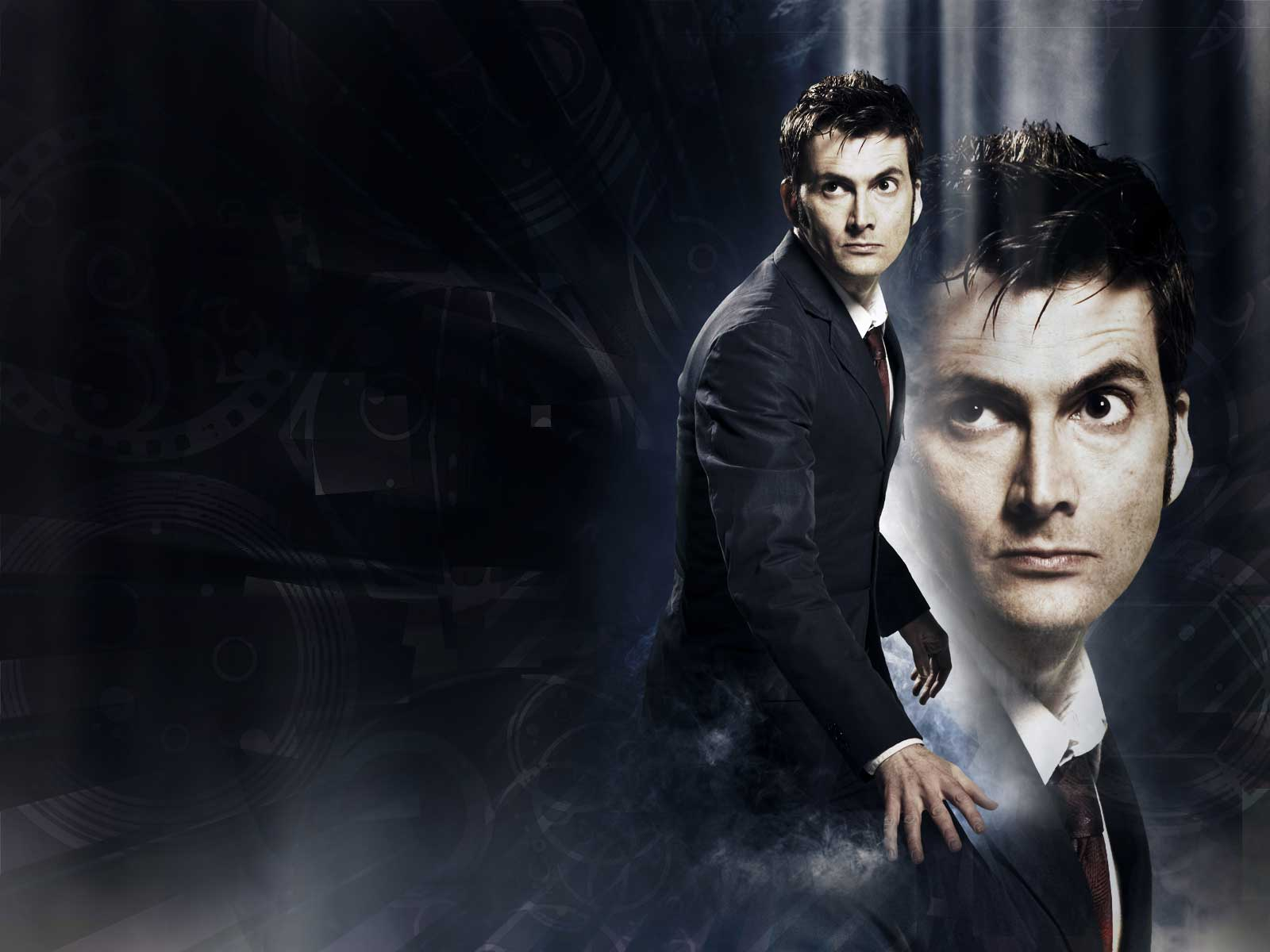 dr who wallpaper 8 - photo #38