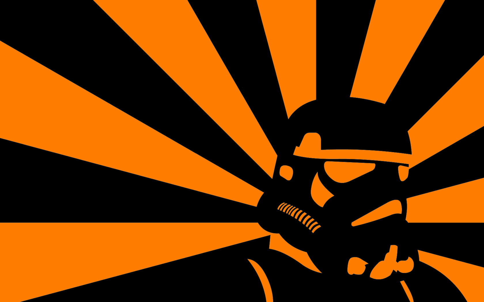 Star Wars Wallpapers 1680x1050 - Wallpaper Cave