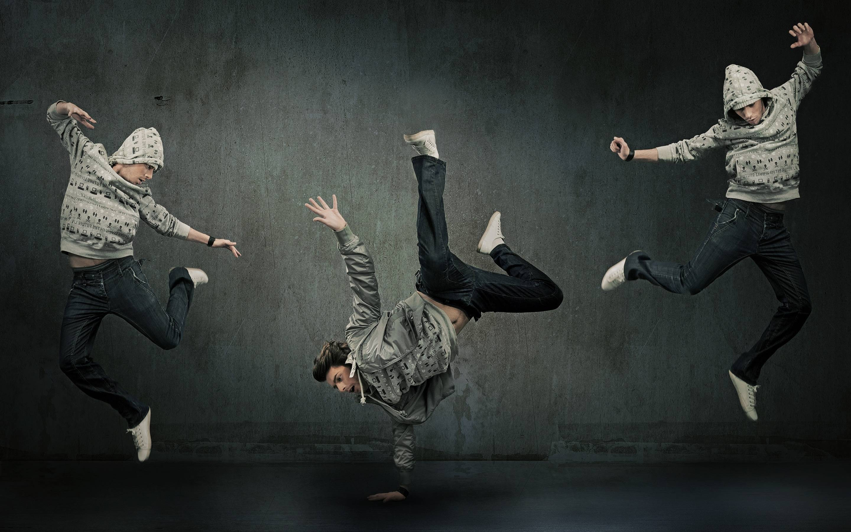 cool dance backgrounds wallpaper cave