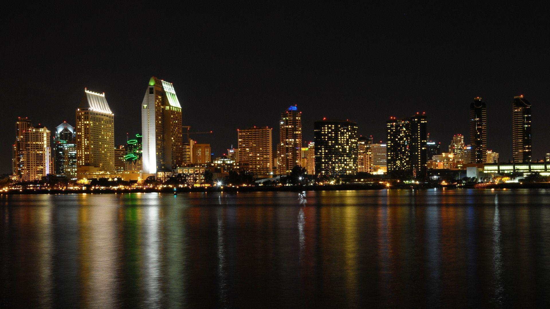 wallpaper san diego  Wallpapers San Diego - Wallpaper Cave