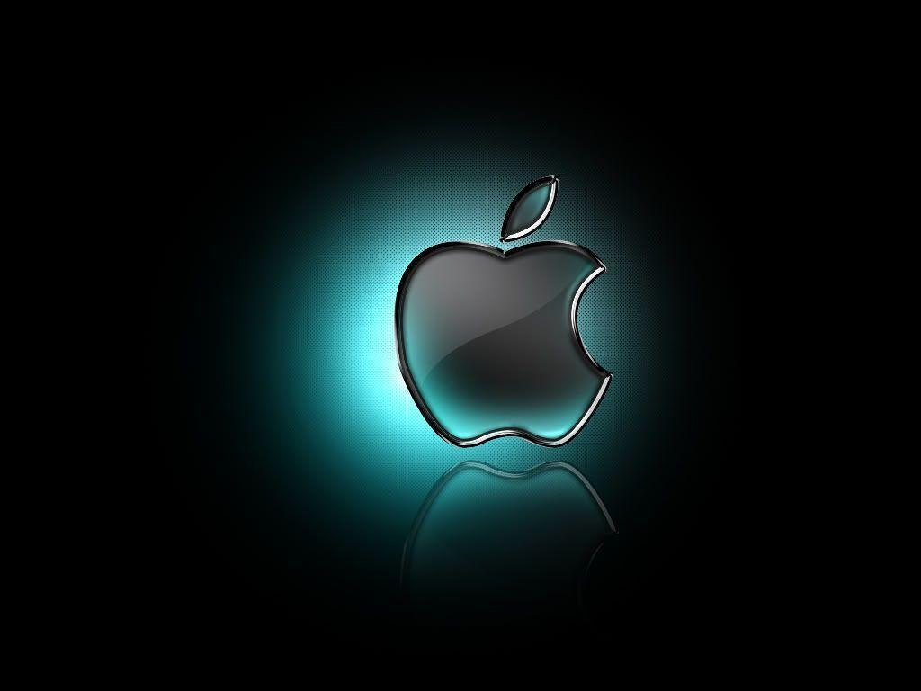 cool apple logos hd. marvelous apple logo wallpaper hd 1024x768px ~ awesome . cool logos p