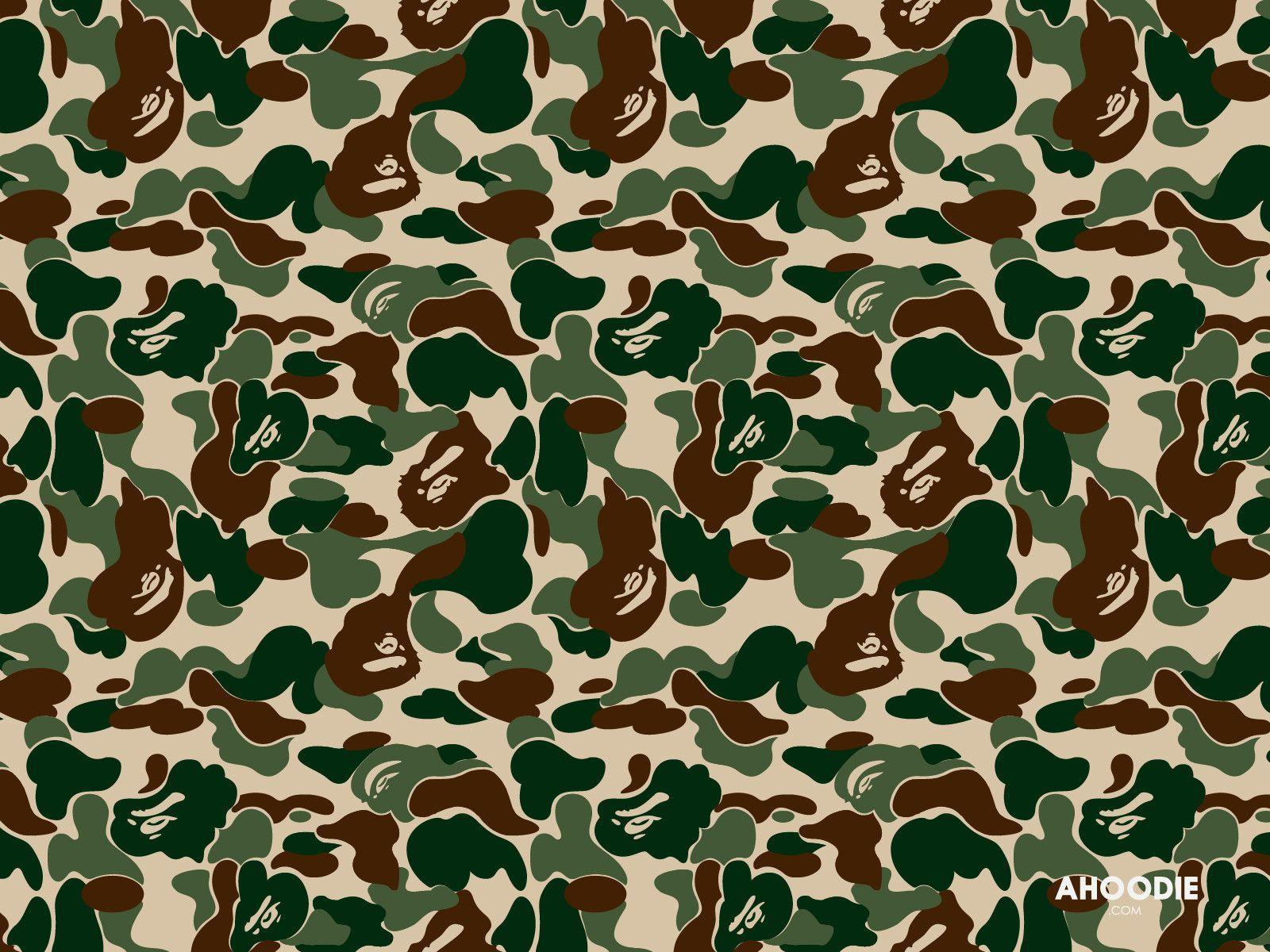 camouflage desktop wallpapers wallpaper cave