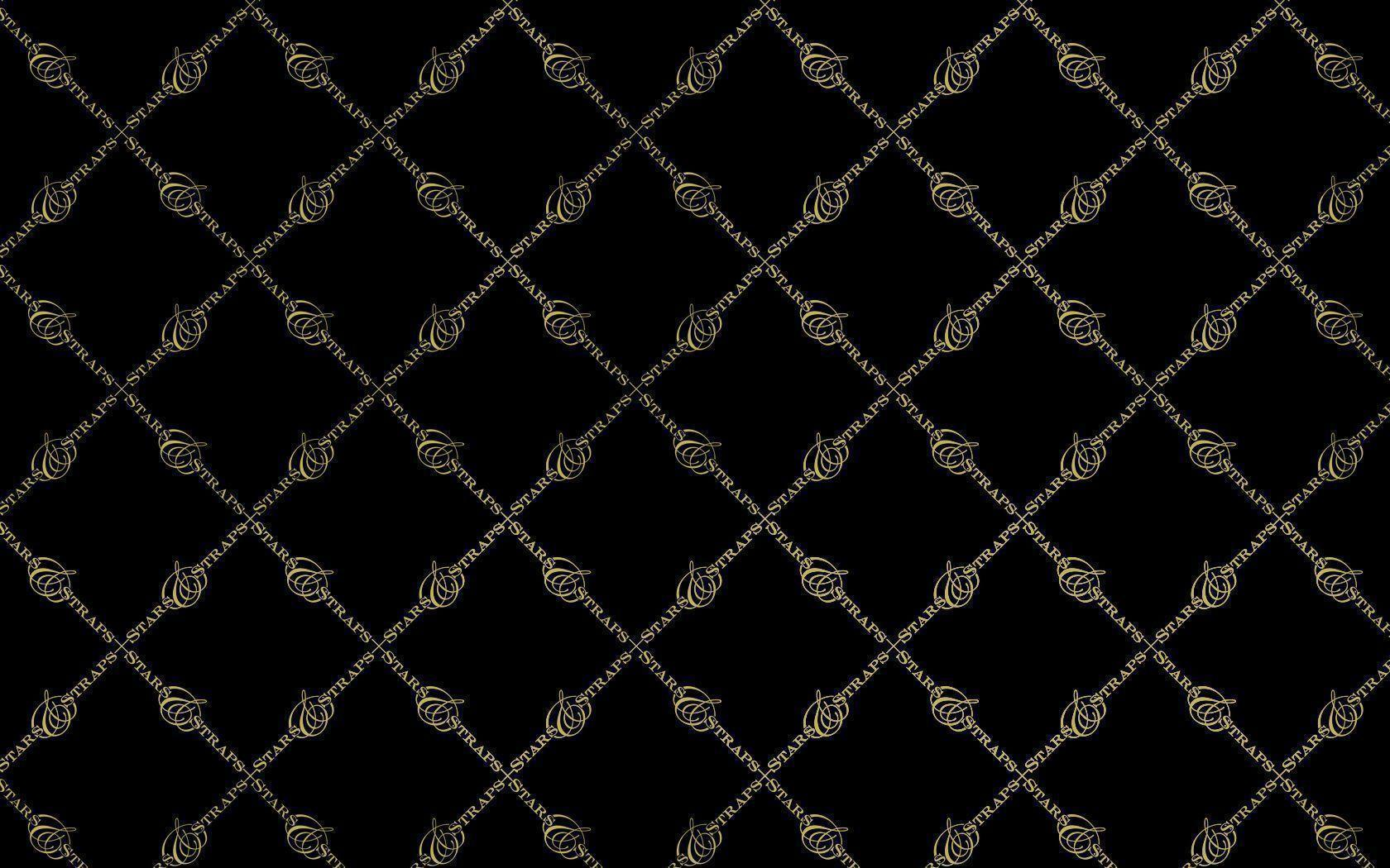 Black gold backgrounds wallpaper cave for Gold wallpaper