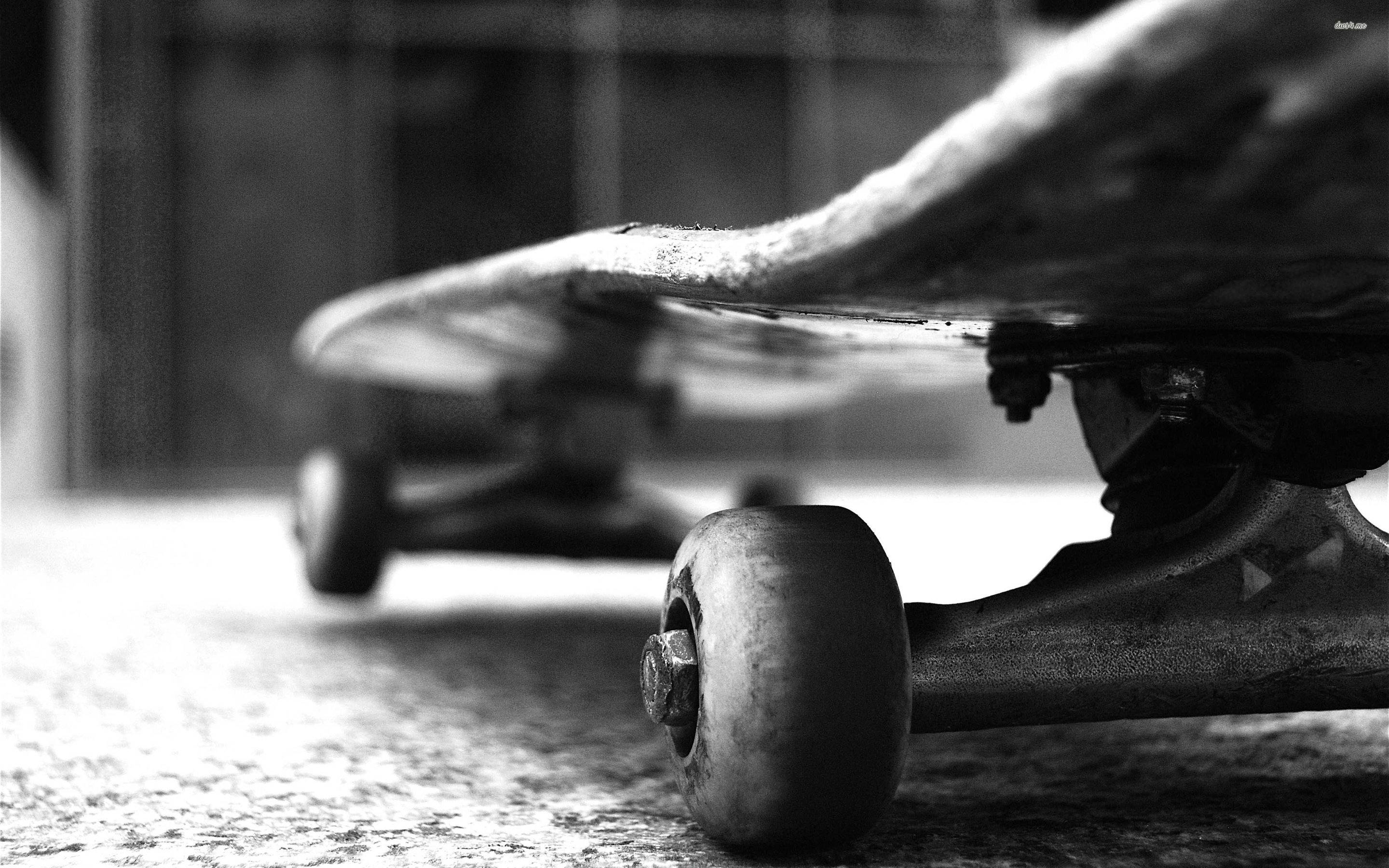 Wallpapers Of Skateboard
