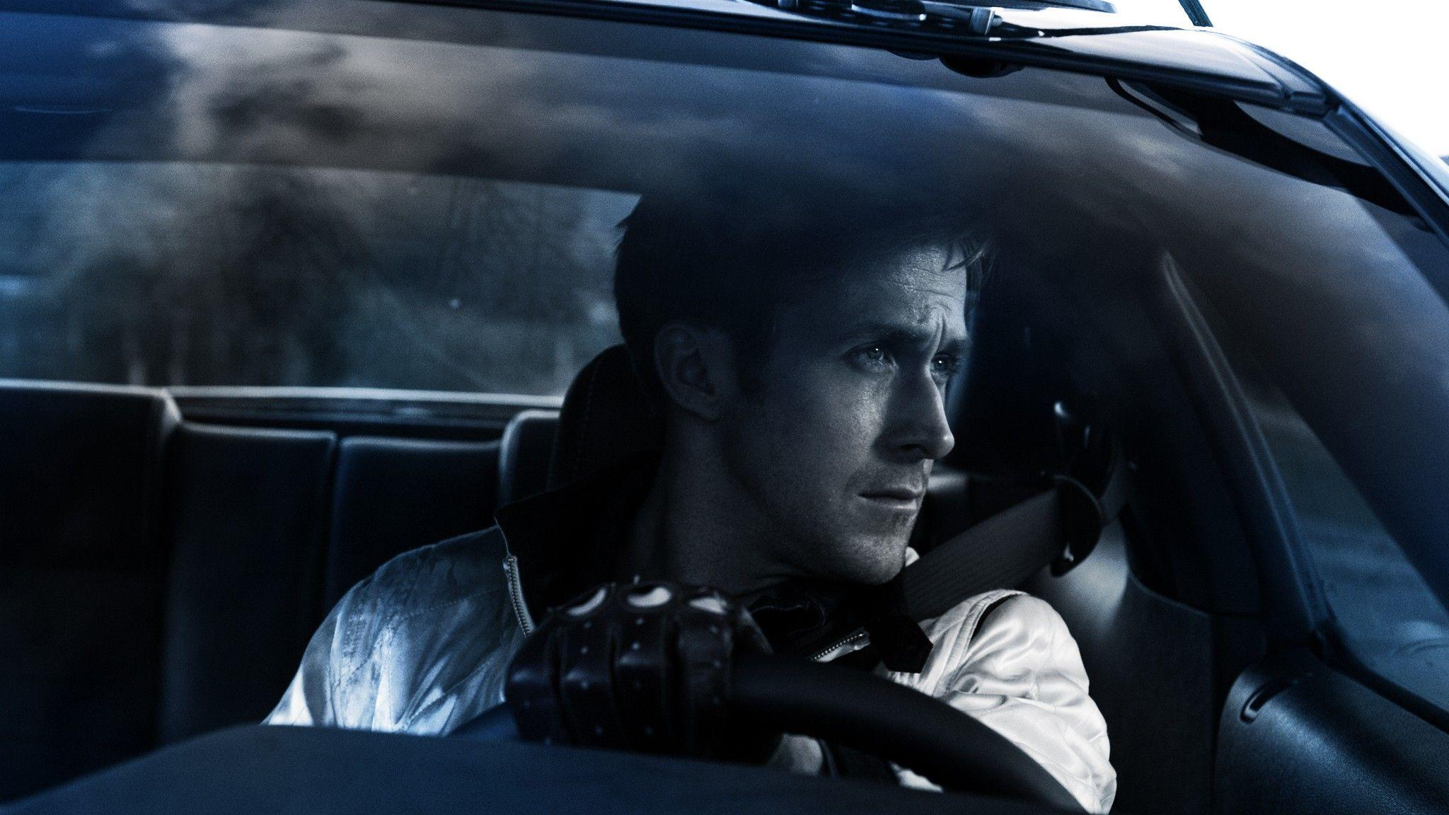 drive movie wallpaper images - photo #17