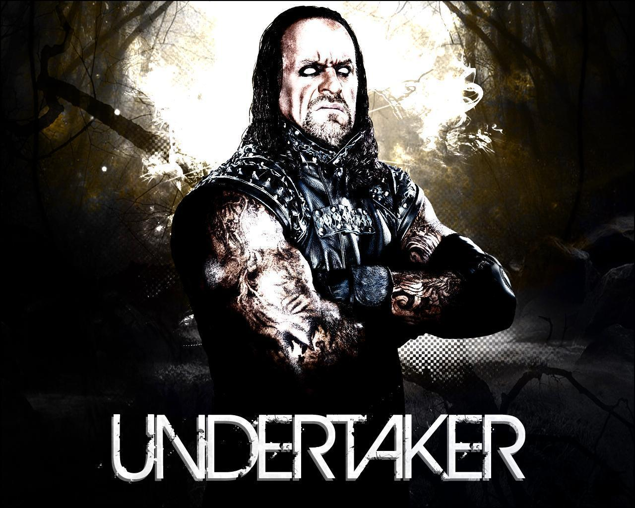Logos For > Undertaker Logo Wallpapers