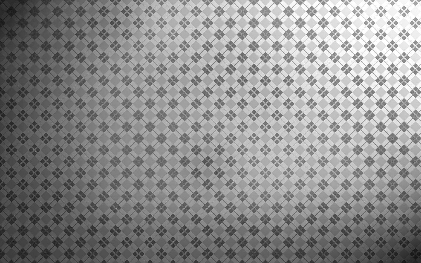 pattern-patterns-small-bricks-desktop-1440x900-wanted-wallpaper ...