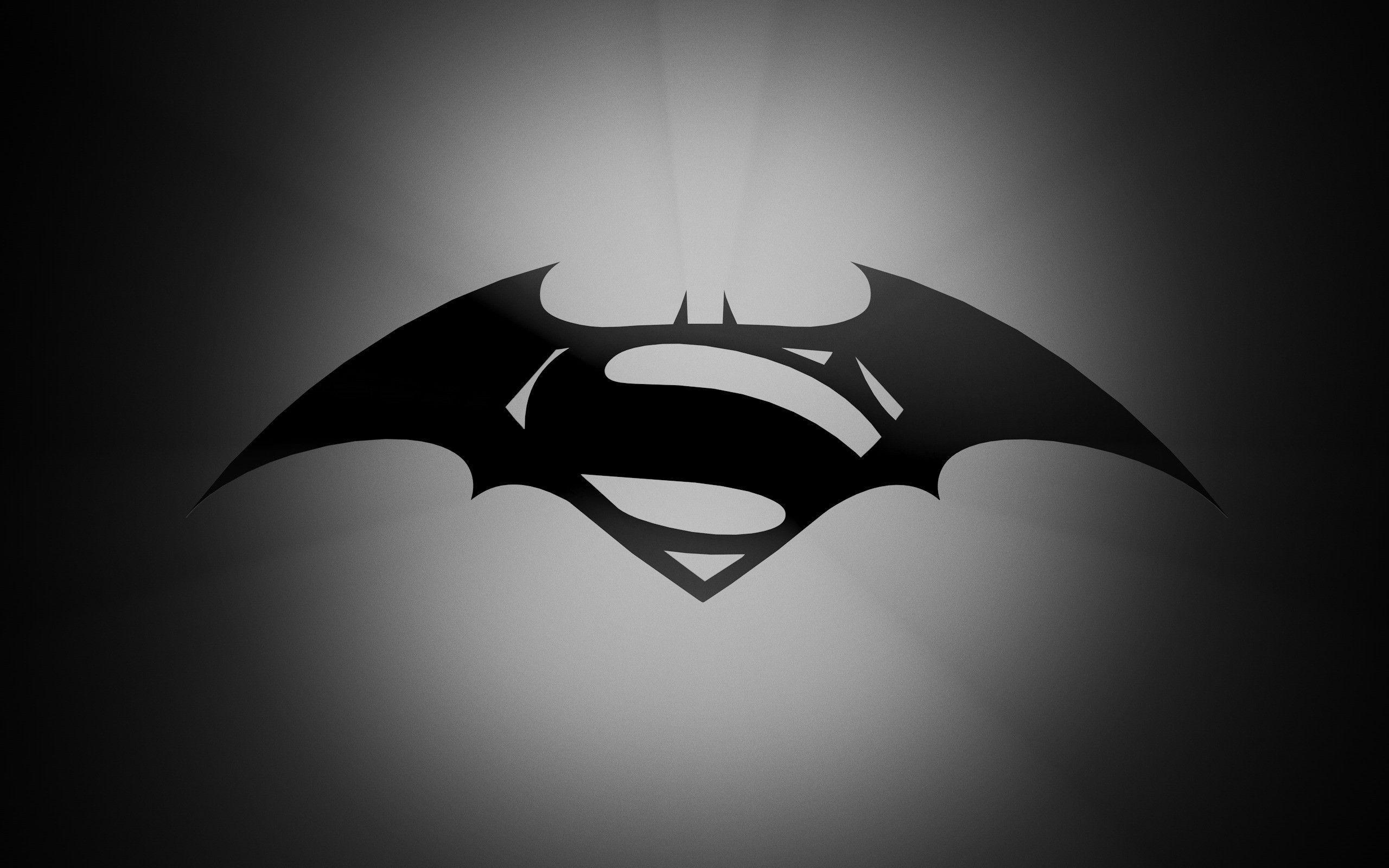 Batman Vs Superman Wallpapers Wallpaper Cave