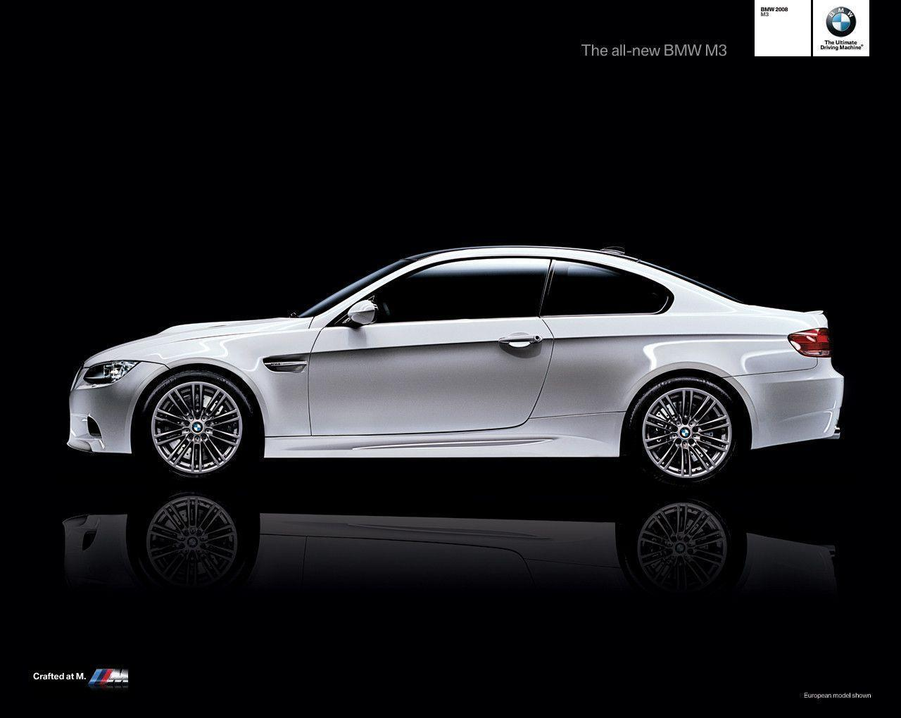 wallpaper: Bmw M3 E92 Hd Wallpapers