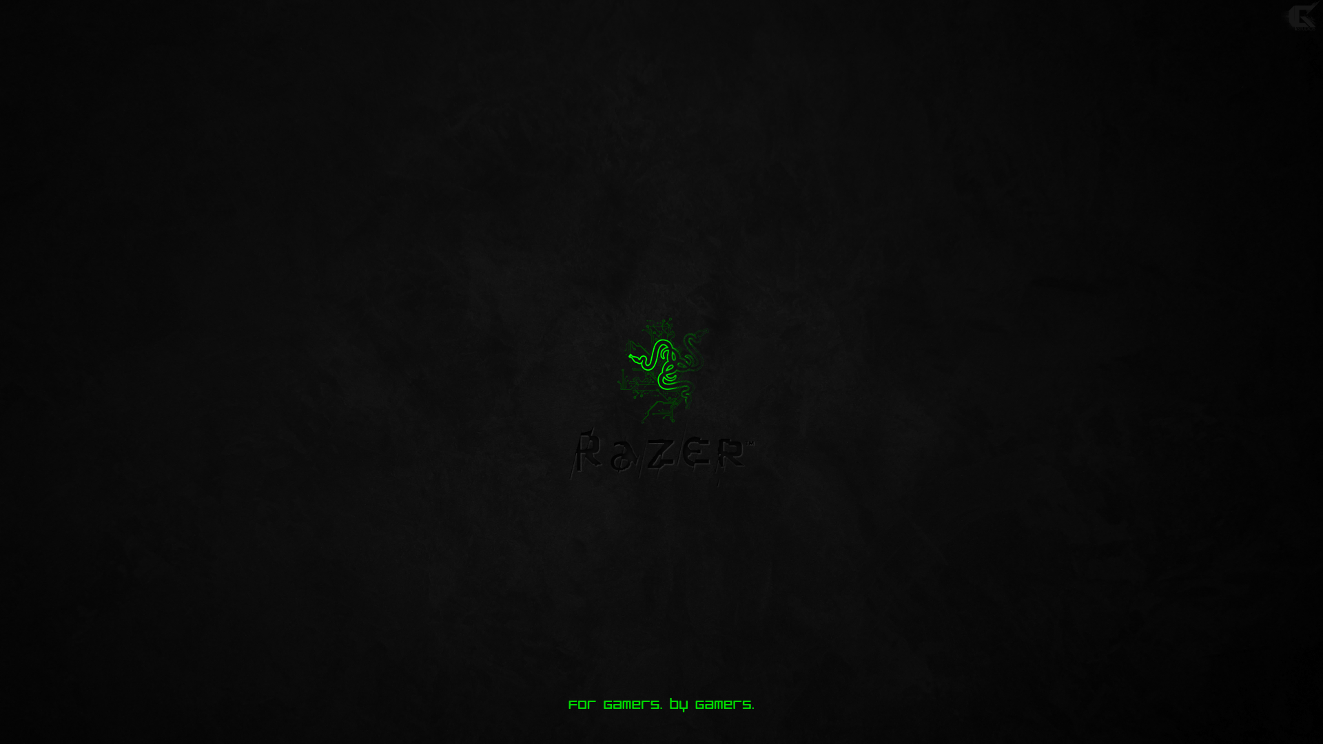 Razer Desktop Backgrounds