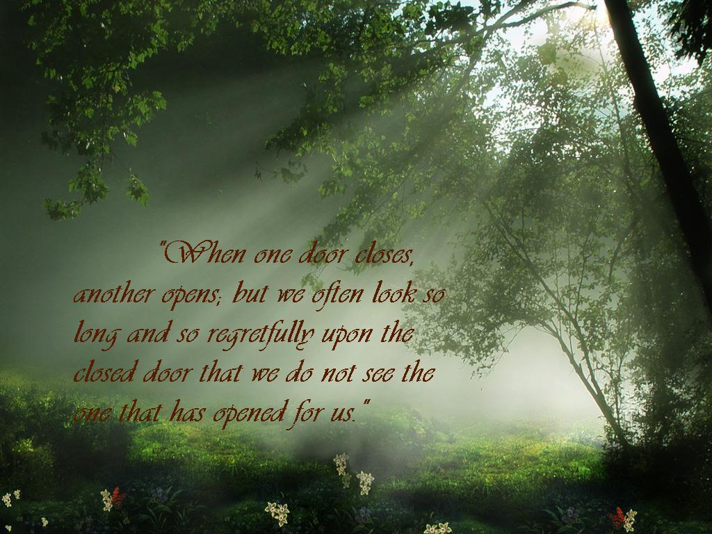 mother nature sayings wallpaper - photo #38