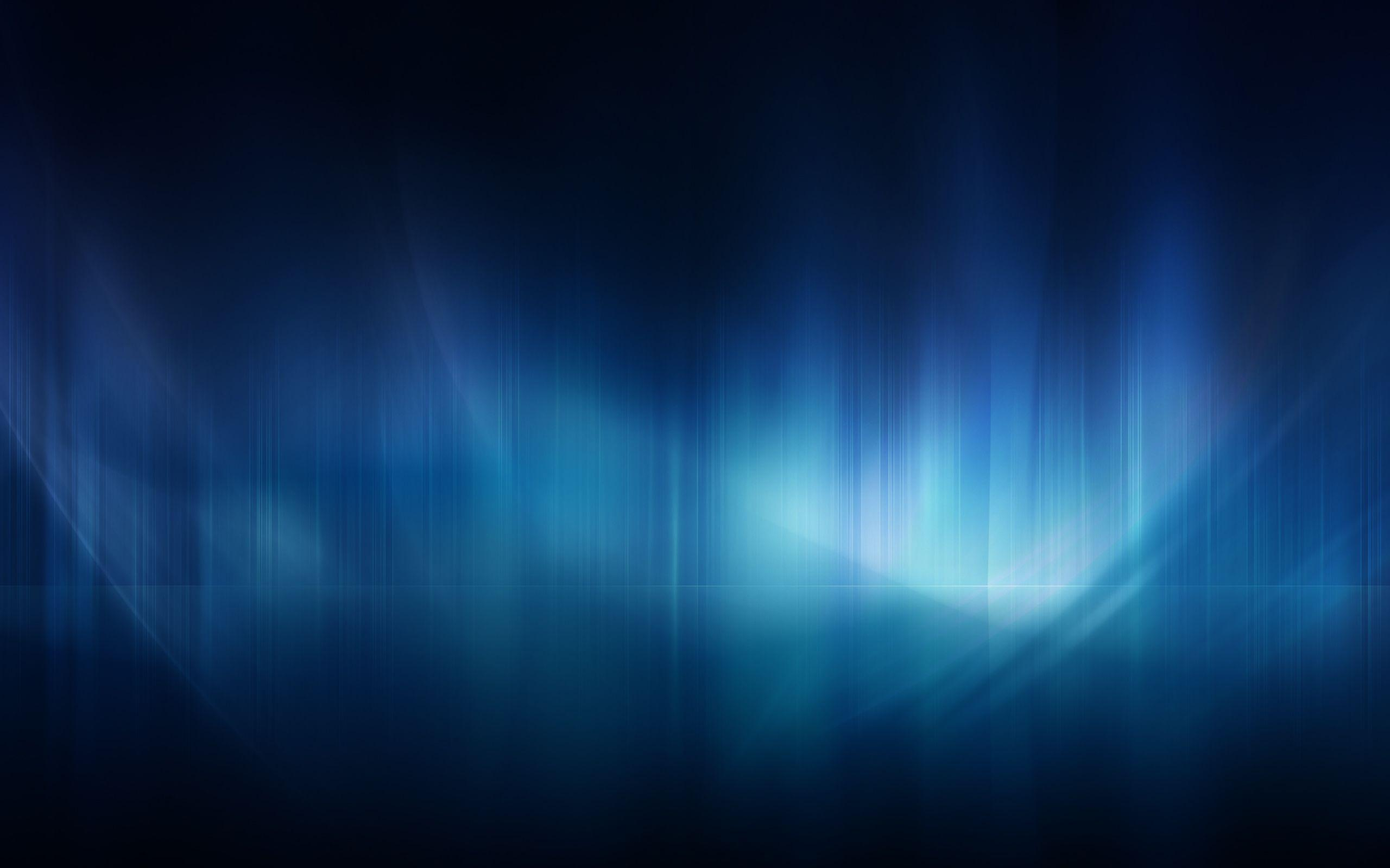 Blue And Black HD Wallpapers Backgrounds