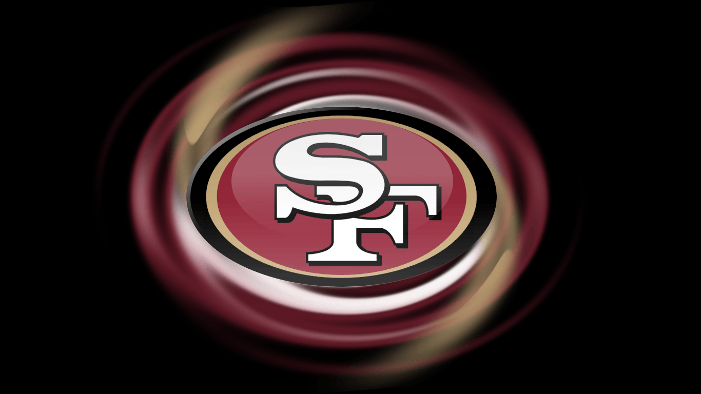 49ers Wallpapers Wednesday - Wallpaper Cave