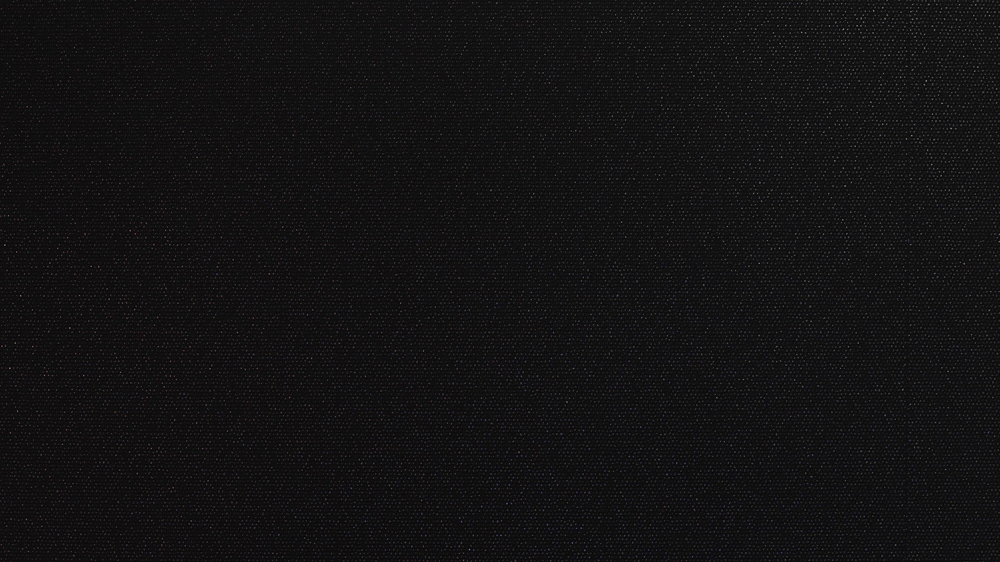 full black wallpaper - HD3456×1944