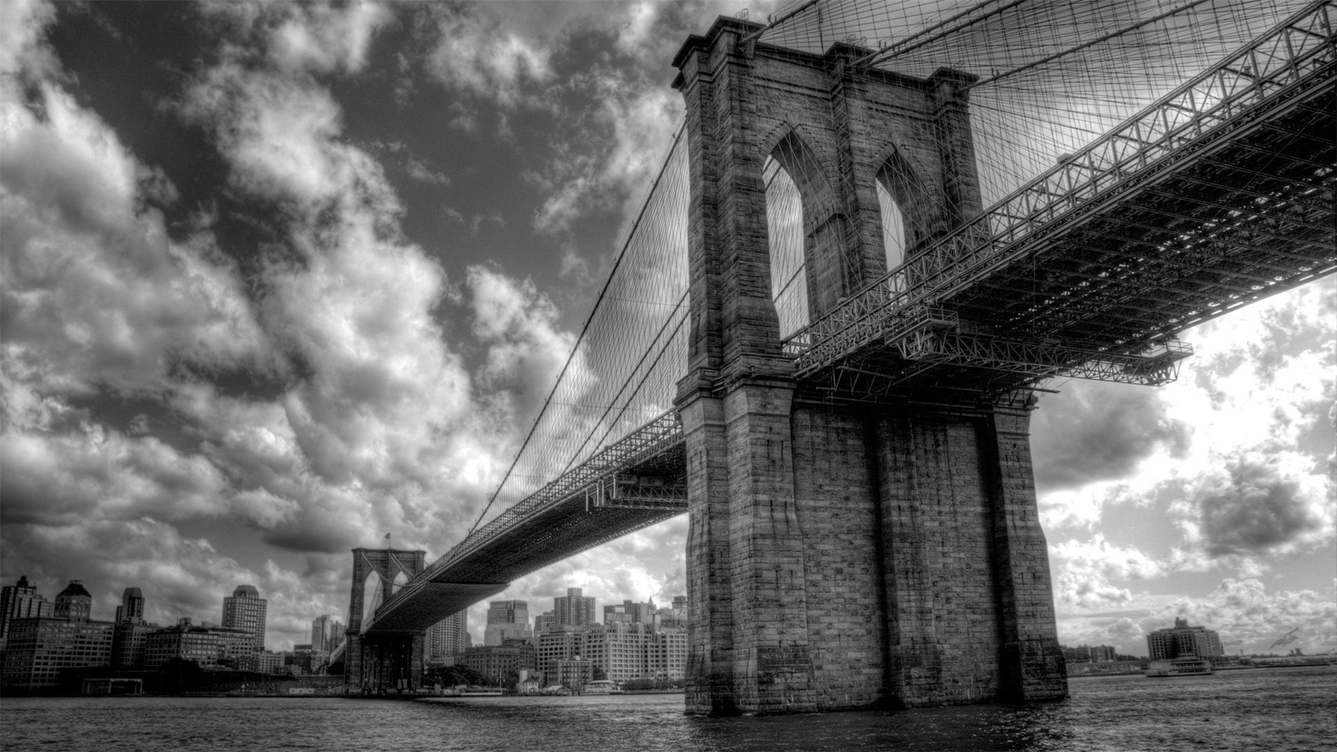 Check this out! our new Brooklyn Bridge wallpapers wallpapers