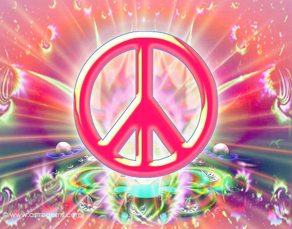 Peace And Love Iphone Wallpaper : Peace Sign Wallpapers - Wallpaper cave