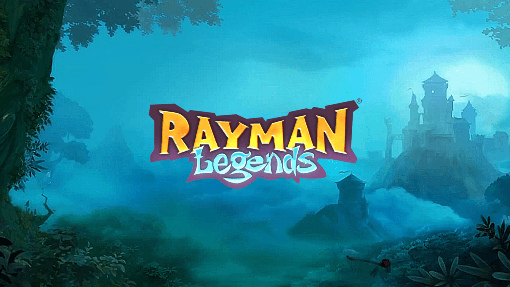 DeviantArt: More Like Rayman Legends Wallpapers 2 by SquizCat