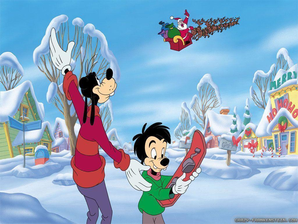disney christmas wallpapers free – 1920×1200 High Definition