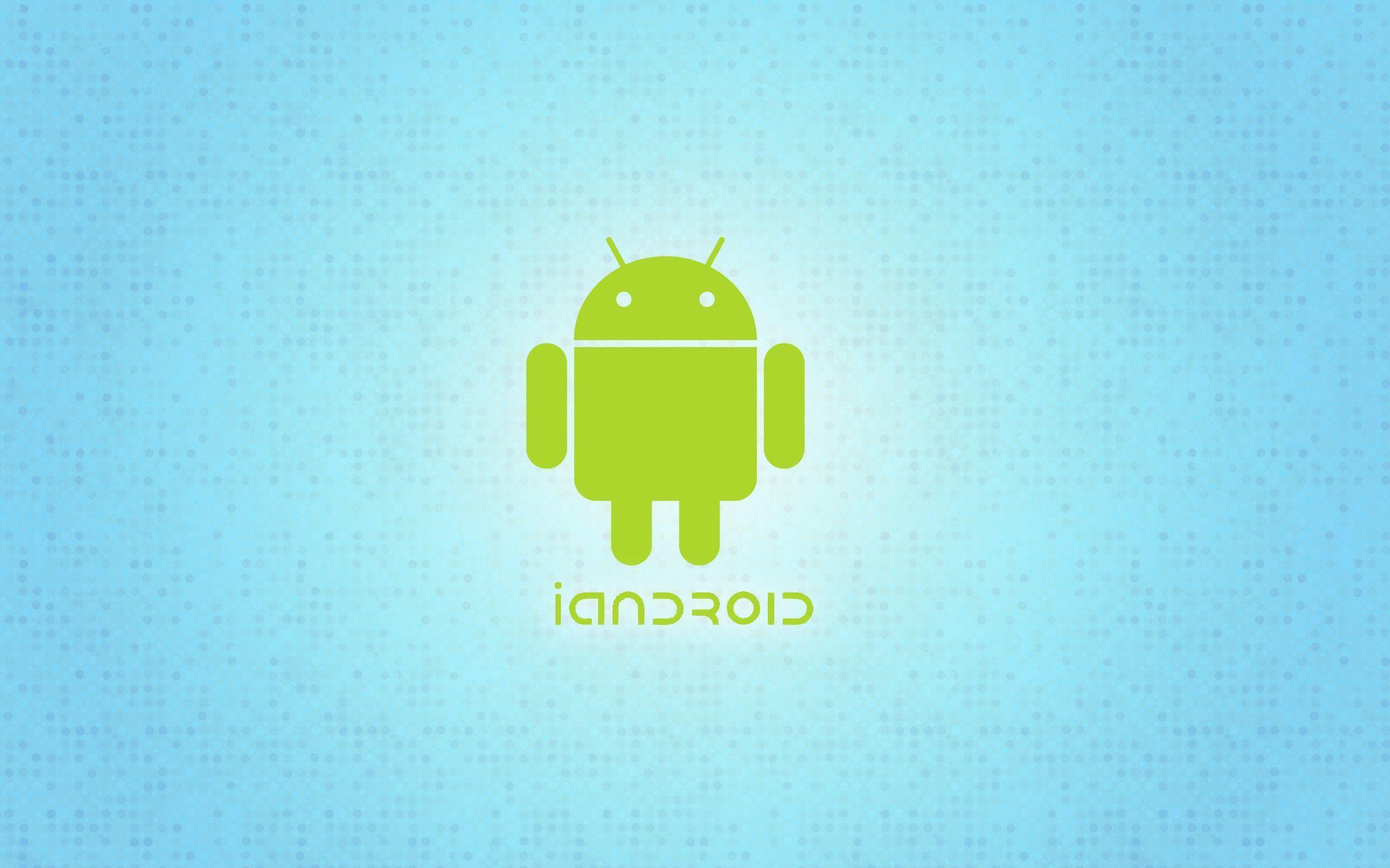 Download High Quality Android Wallpapers