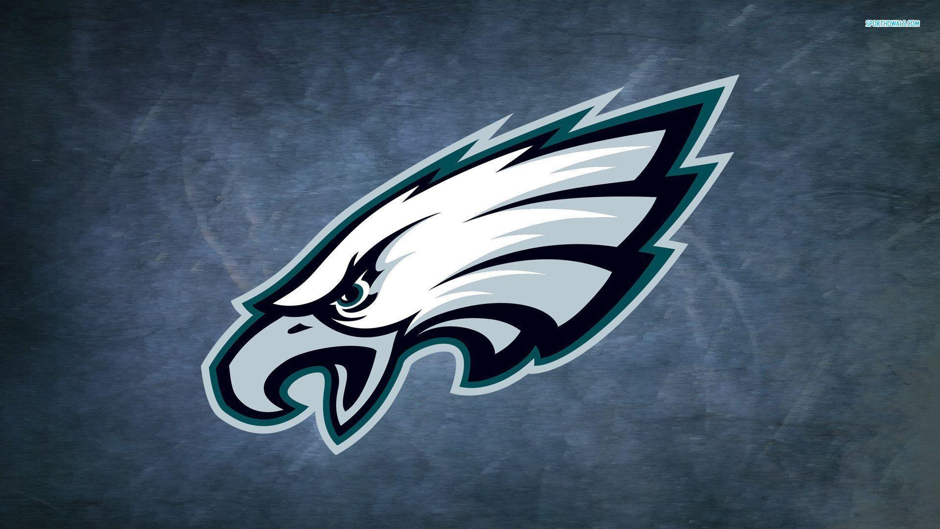 wallpaper eagles logo - photo #1