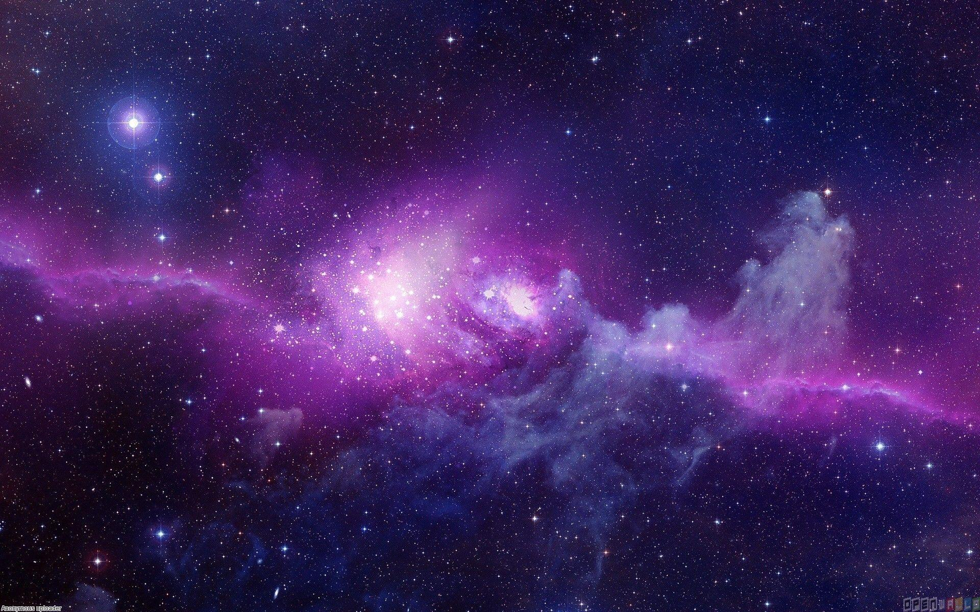 Space Stars Wallpapers Tumblr Backgrounds 1 HD Wallpapers