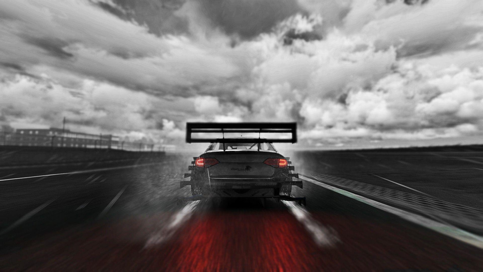 86 Drift Wallpapers | Drift Backgrounds