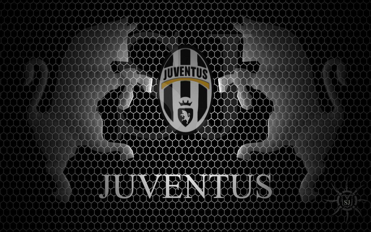 Pin Juventus Turin Photos Wallpapers on Pinterest