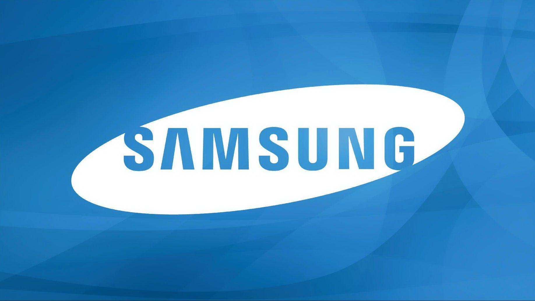 Samsung HD Wallpapers | Samsung Galaxy Images | Cool Wallpapers