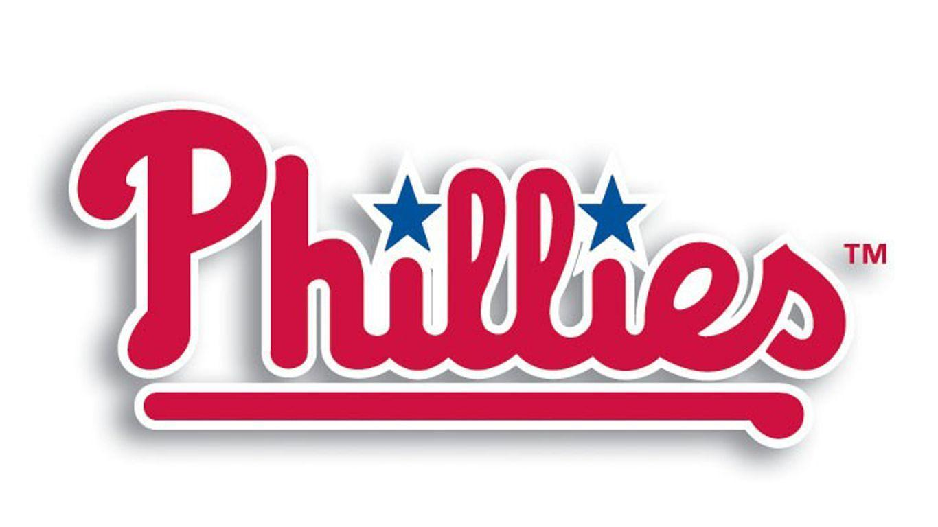 philadelphia phillies wallpaper for android