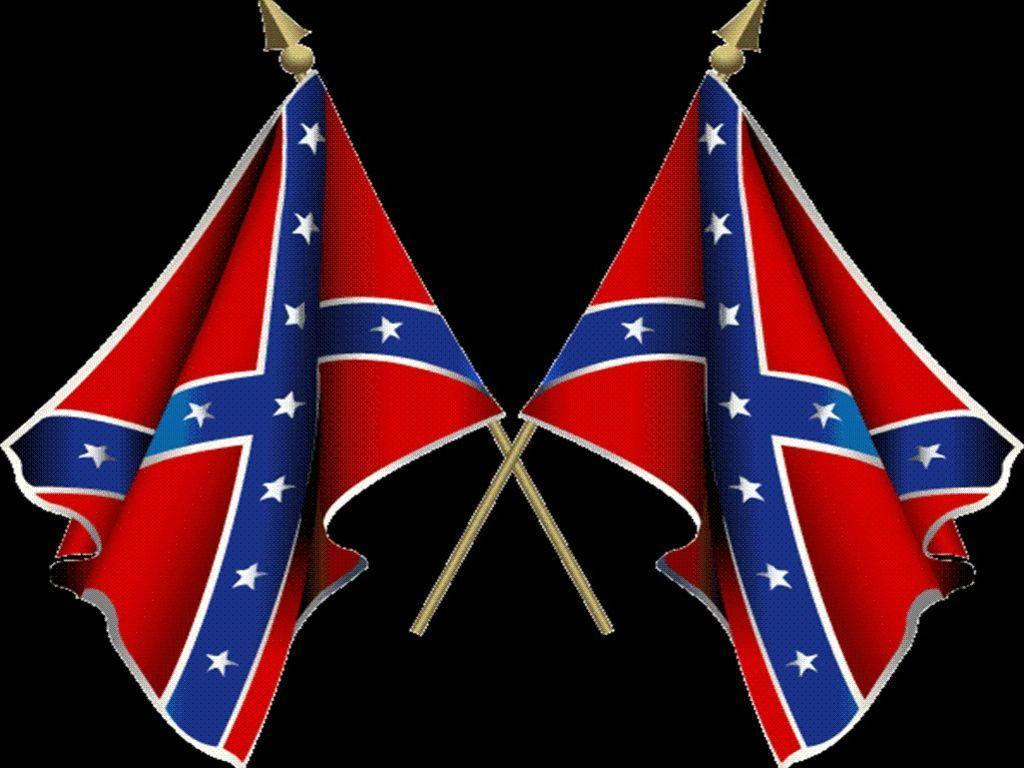 redneck wallpapers flag - photo #11