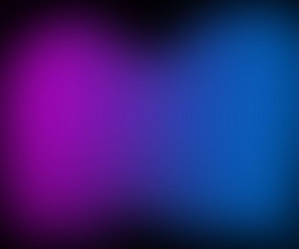 Cool Blue Wallpapers: Purple And Blue Backgrounds