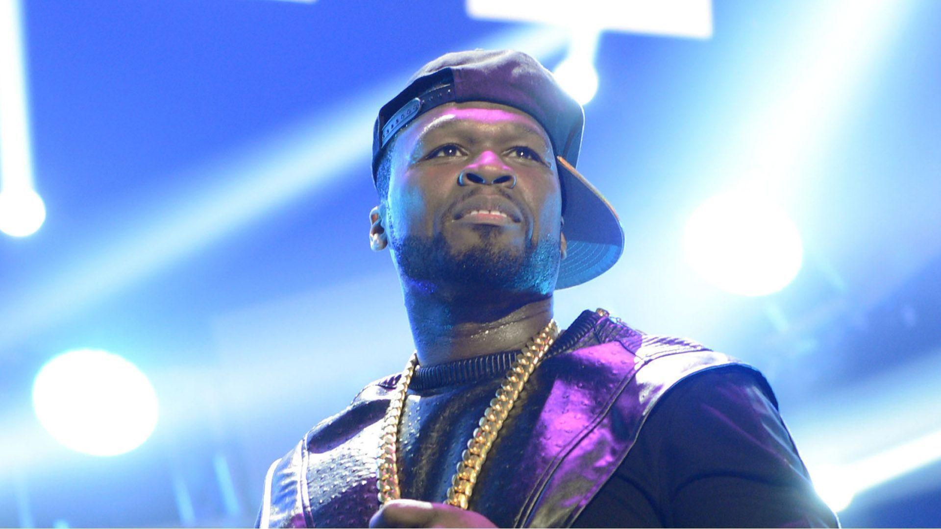 50 cent 2015 wallpapers wallpaper cave