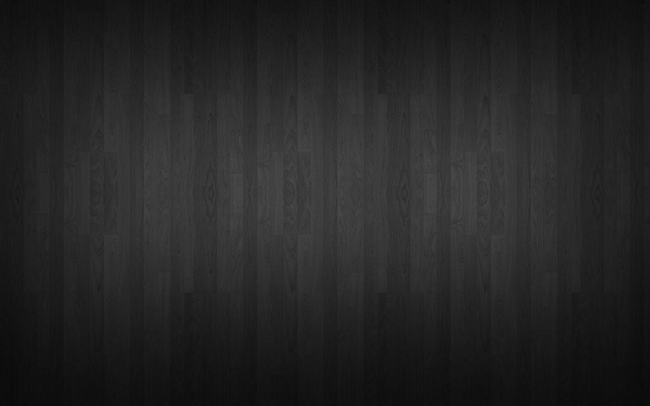 Wallpapers for black 3d background design