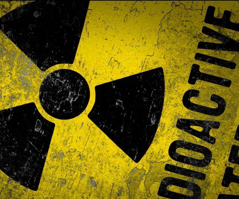 Is element 61 radioactive dating 4