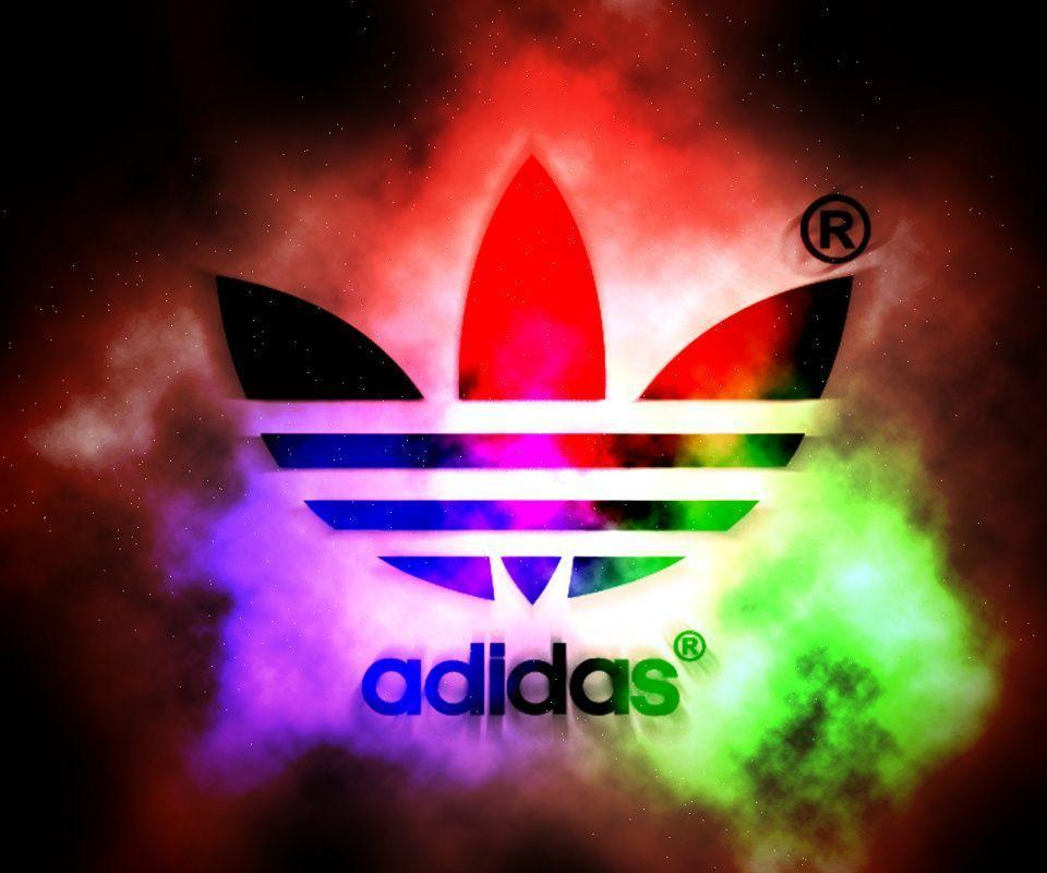 Adidas Wallpapers - Wallpaper Cave