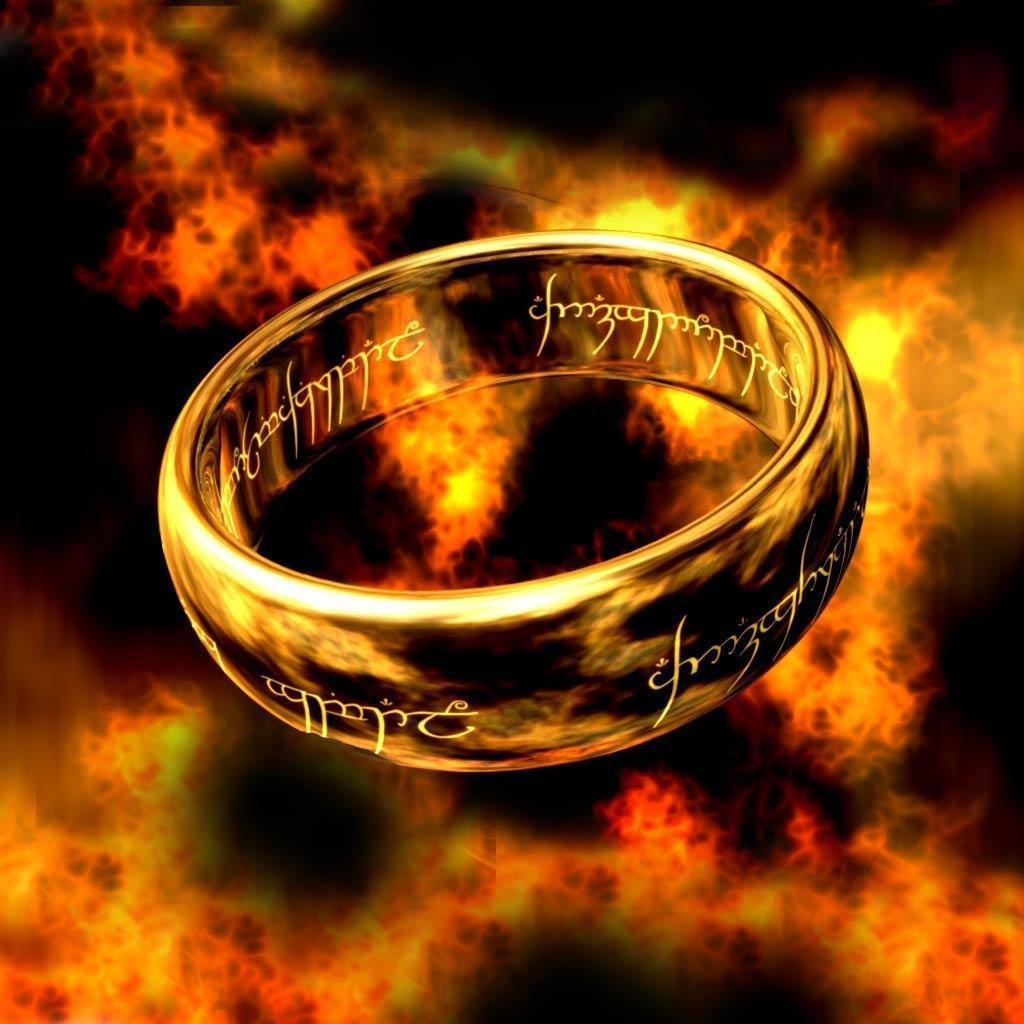 "Photo ""lord-of-the-rings"" in the album ""Movie Wallpapers"" by ..."