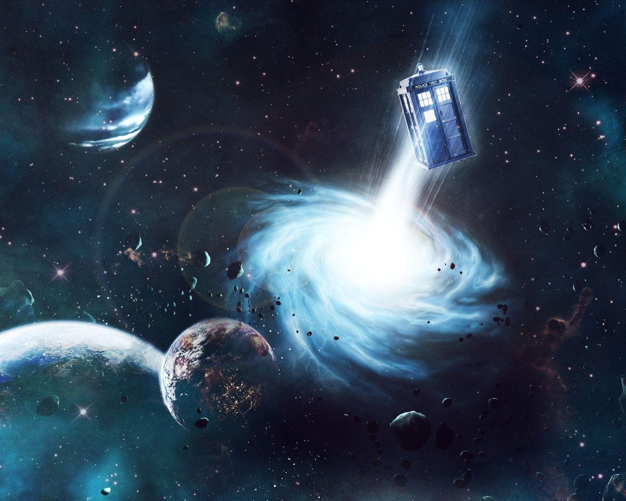 space travel wallpapers - photo #27