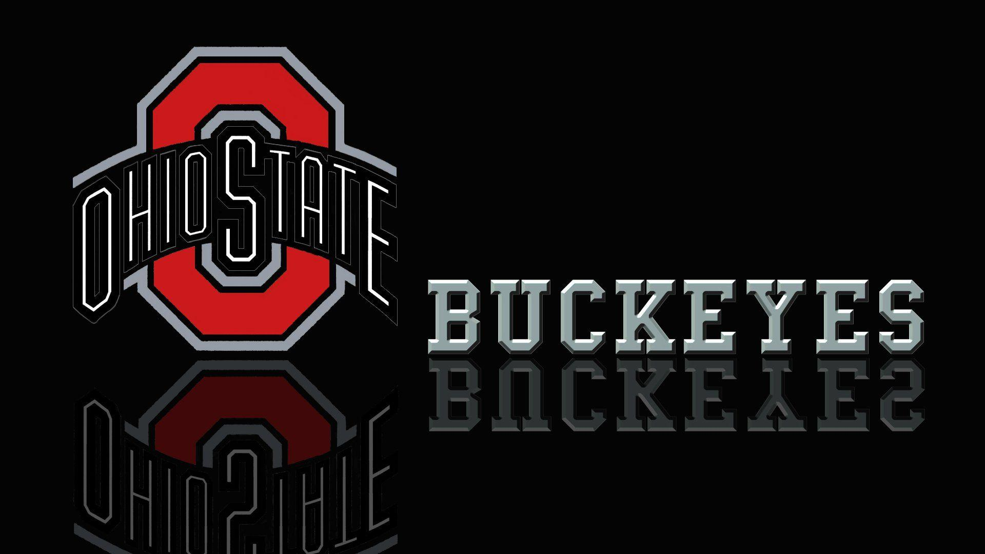 Ohio state football wallpapers wallpaper cave osu wallpaper ohio state football wallpaper 29007985 fanpop voltagebd Gallery