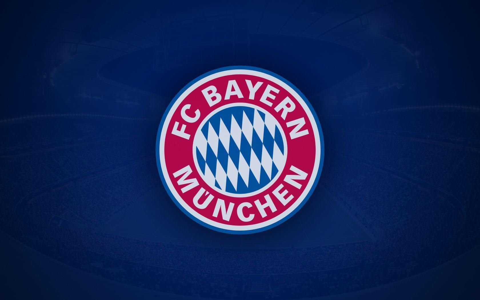 Wallpapers Of Bayern Munich #27534 Wallpaper   Risewall.