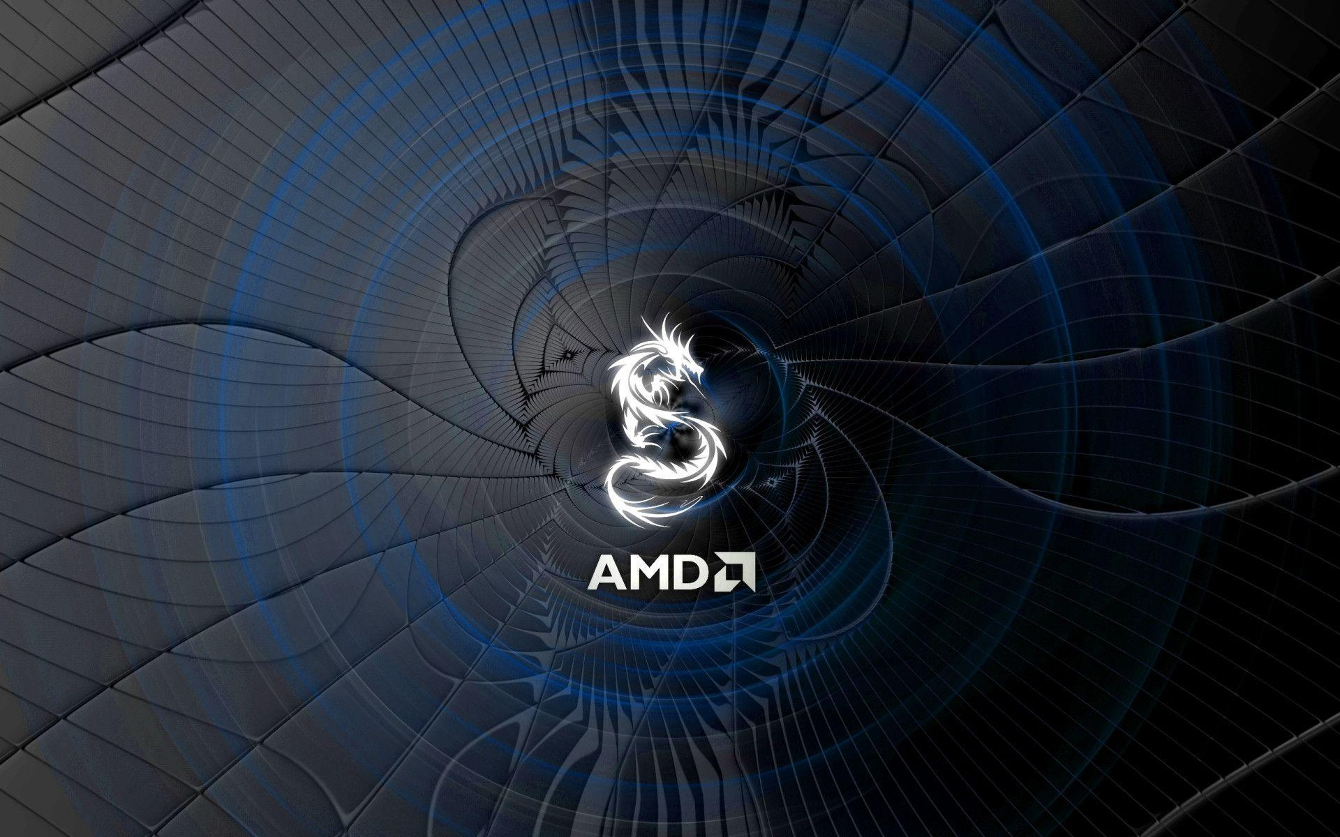 amd radeon wallpapers hd - photo #22