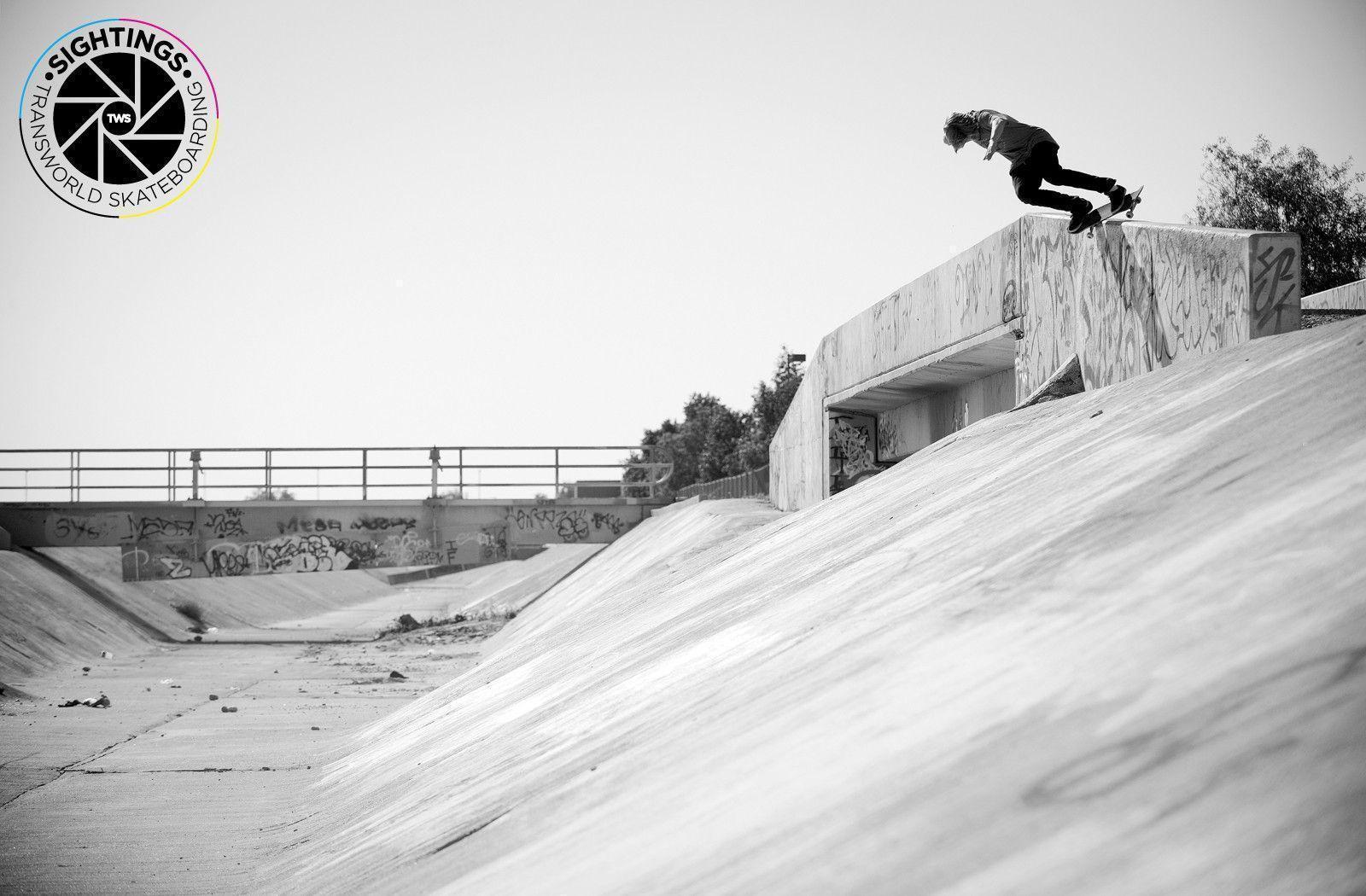 Element Skateboarding Wallpaper Skateboarding Wallpape...