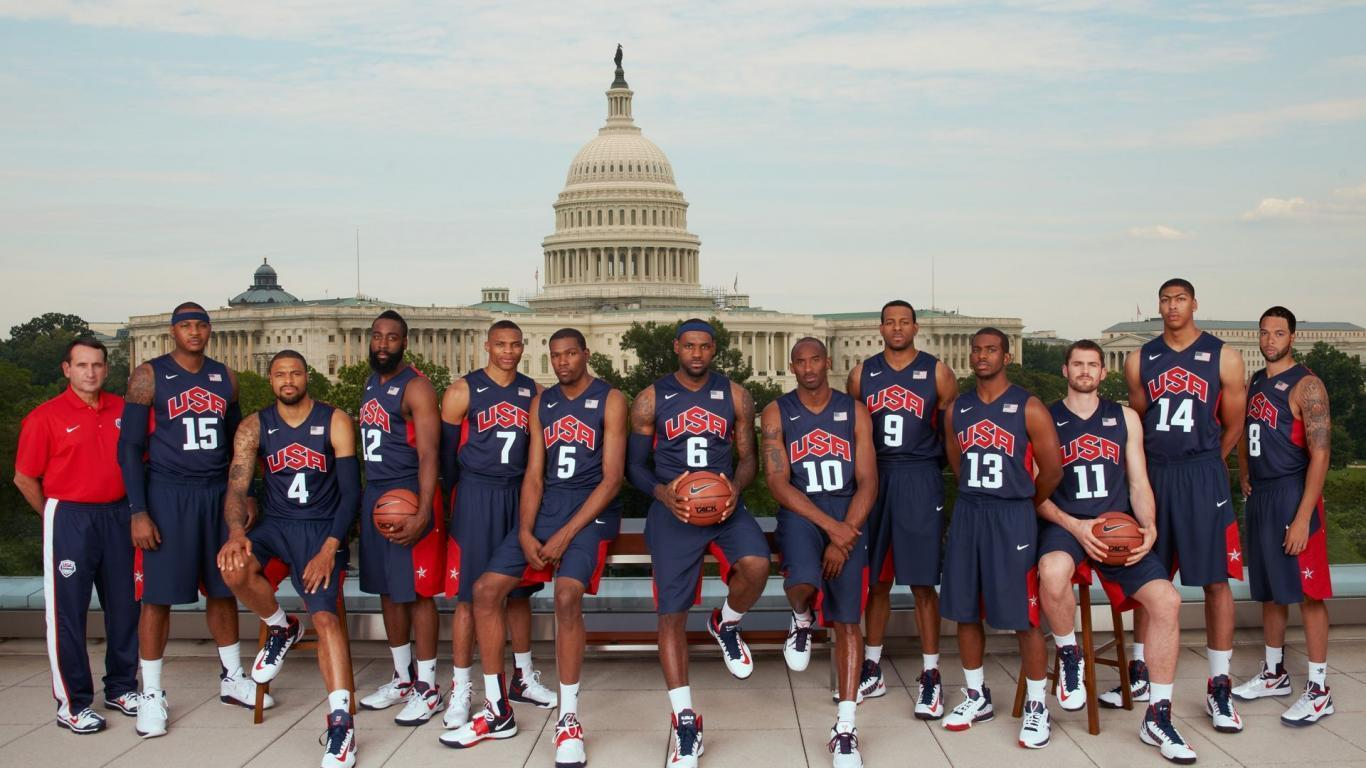 nike college basketball wallpaper - photo #29