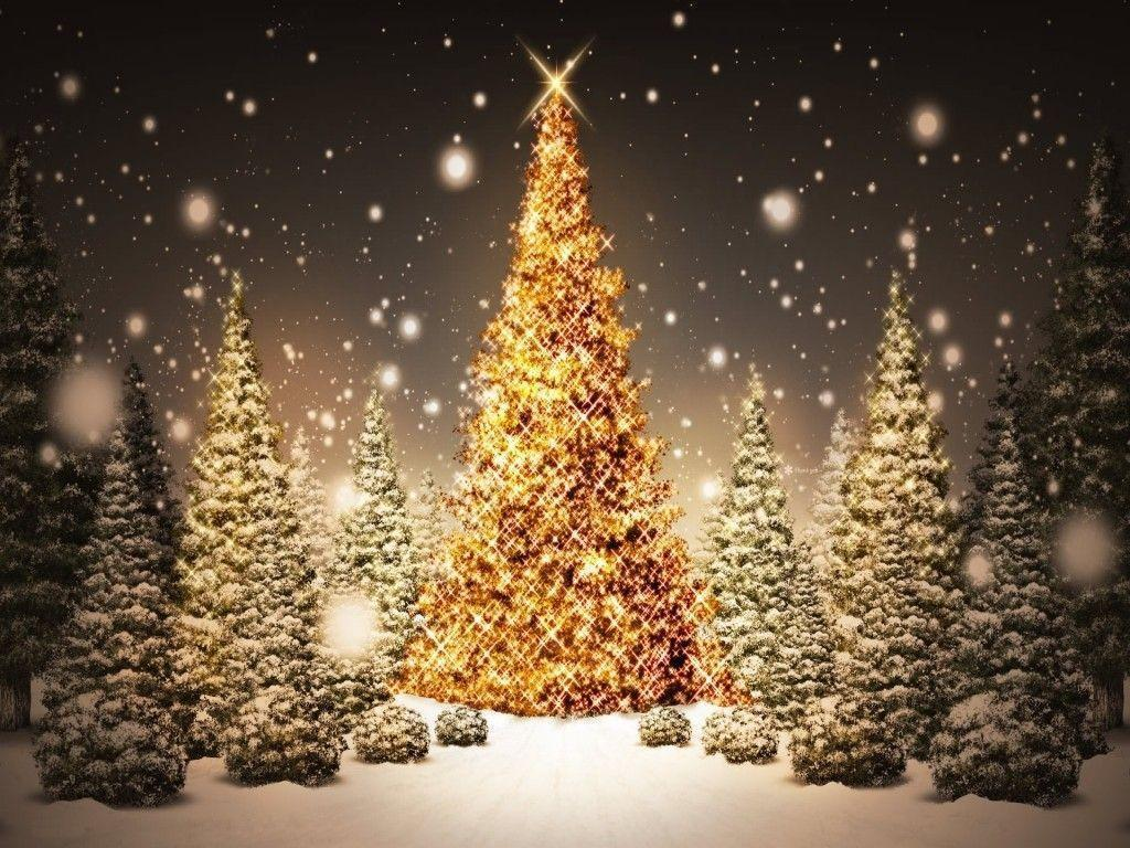 Free Christmas Wallpaper Backgrounds.Free Christmas Wallpapers Wallpaper Cave