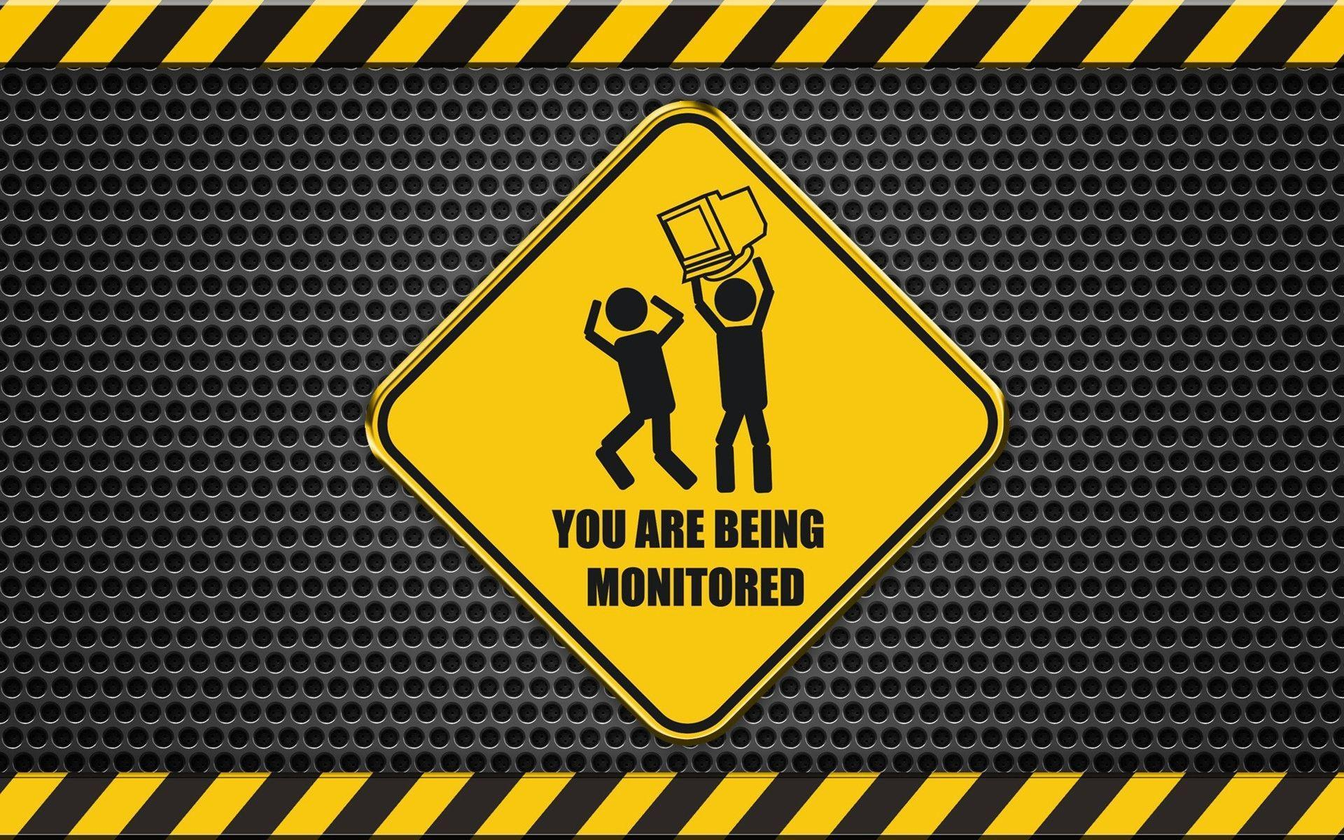 Be Alert of the Latent Dangers of Online Games!