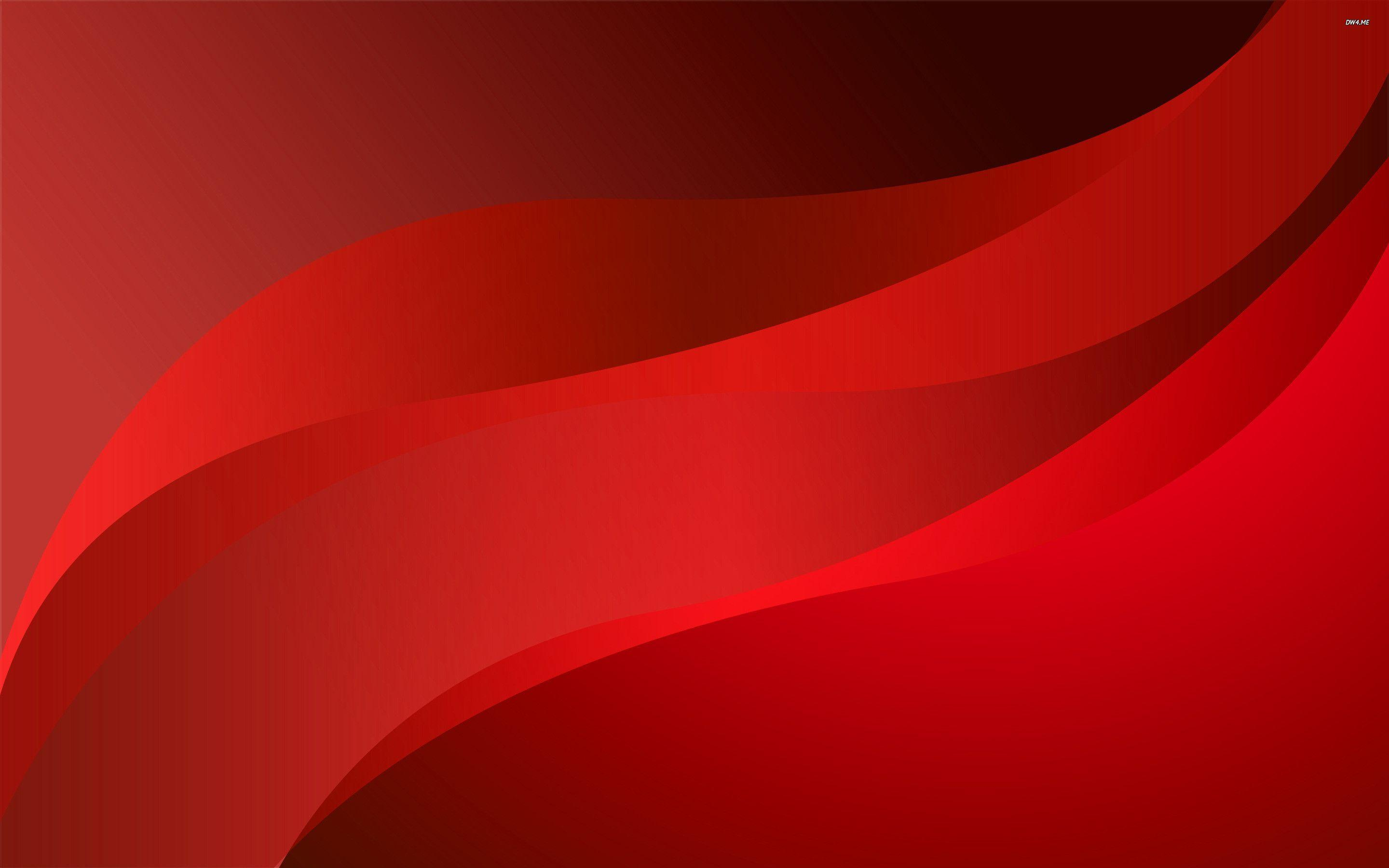 Red Wallpapers Hd Wallpaper Cave