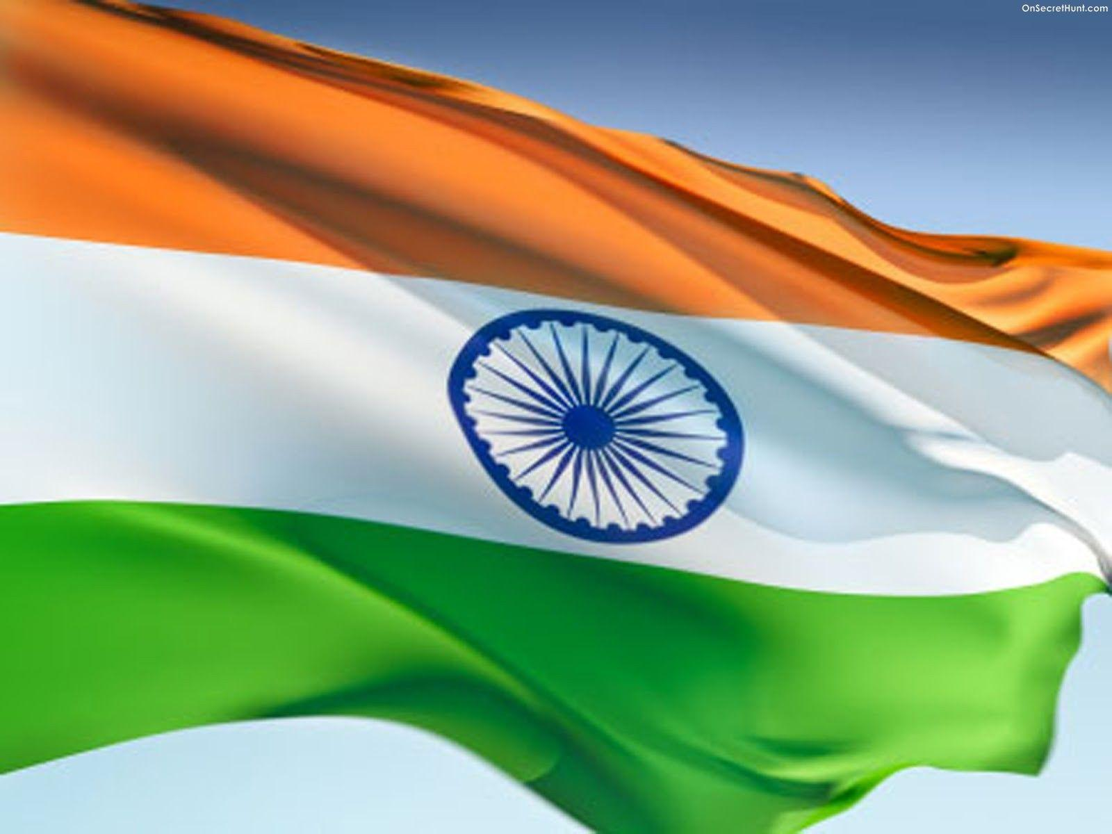flag indian india country wallpapers january forget never wallpapercave kalamboli